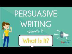 College persuasive essay rubric