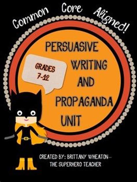Presentational Writing: Persuasive Essay - College Board