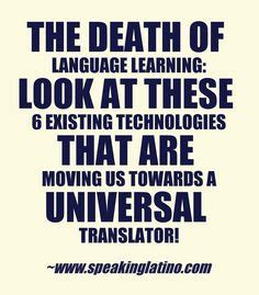 Why english should not be the official language essay