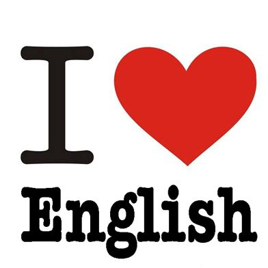 Reasons English should not be the Official Language